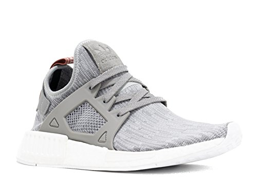 big sale adidas NMD XR1 PK W - BB3686 - buy cheap many kinds of amazing price cheap online outlet best prices pNPSJmQ