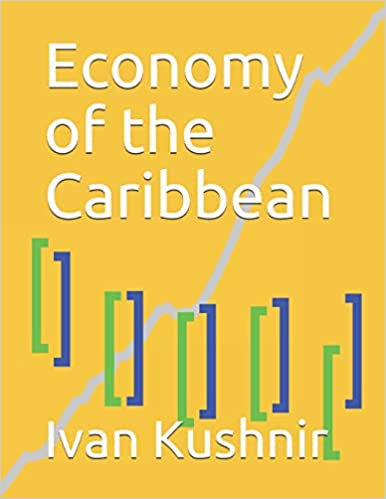 Economy of the Caribbean