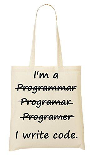 Tout Coding À Fourre Sac Provisions Sac CP qdXtwd
