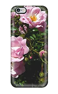 Jimmy E Aguirre's Shop Premium Earth Close Up Back Cover Snap On Case For Iphone 6 Plus