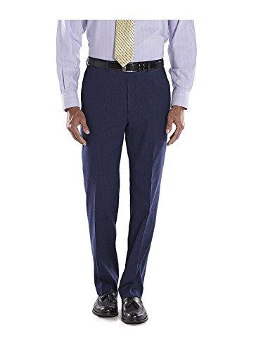 Chaps Suit Pants - 4