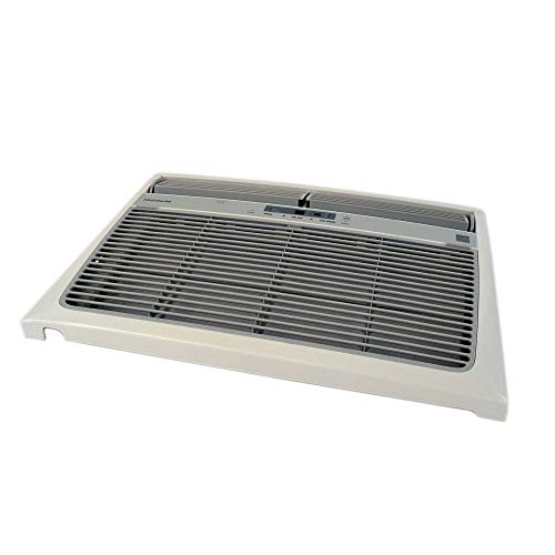 5304476955 Room Air Conditioner Front Grille Genuine Original Equipment Manufacturer (OEM) Part