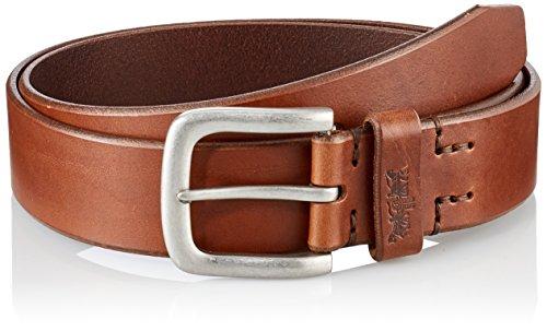 scuro Icon marrone mista marrone cintura Levi's Cintura TpqH5