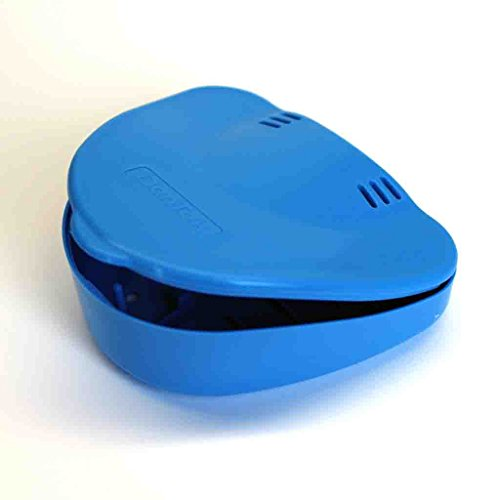 DenTek Comfort-Fit Dental Guard Kit | Protection for Nightime Teeth Grinding