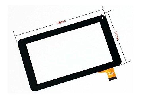 Screen Replacement Repair RCA Tablet