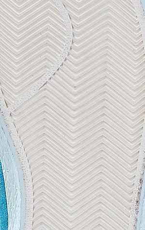 Nike Blazer Mid Suede Vintage - Zapatillas tipo bota
