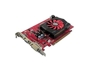Gainward GeForce GT220 1024MB GeForce GT 220 1GB GDDR3 ...
