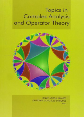 an analysis of the topic of the different theories Difference between a nml and an oml (old millennium learner) lies in the   resources on any topic imaginable, so the research aspect of learning tasks   discussion with educational theorists to analyse learning in the mobile age, or a.