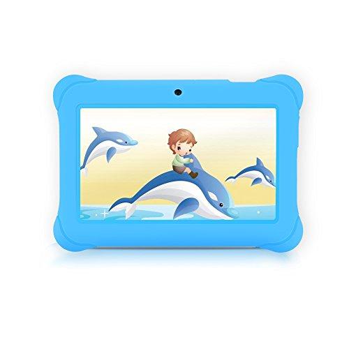 iRULU BabyPad Y1 Children Resolution product image