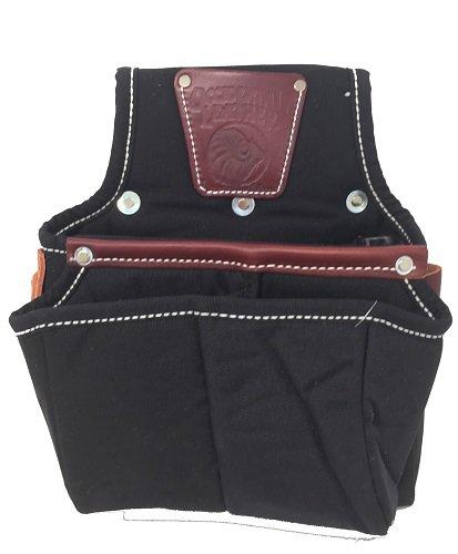 Fastener Bag Tool Bag - Occidental Leather 9520LH OxyFinisher  Fastener Bag - Left Handed