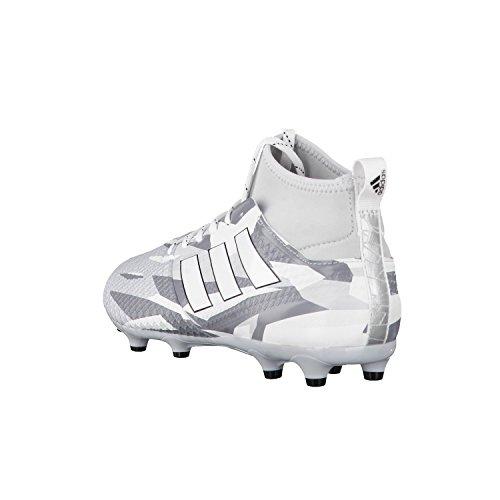 Adidas ACE 17.3 Primemesh Fg - Scarpe Calcio Uomo - Men's Football Shoes - BB1015 (41 1/3)