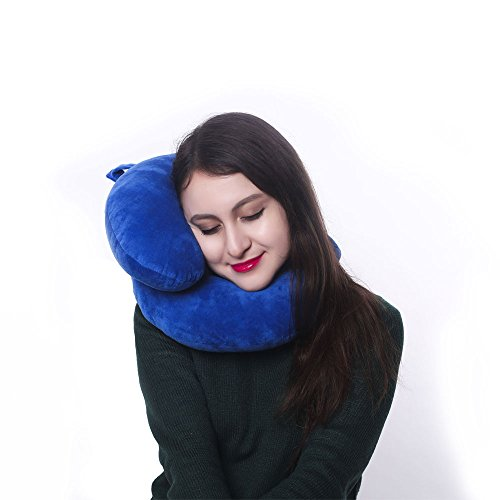 j-u-travel-pillow-for-airplane-bus-train-car-neck-support-cervical-pillow-for-traveling-sleeping-off