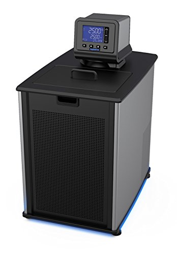 Polyscience Corporation AD15R-30-A11B Advanced Digital Refrigerating/Heating Circulator, 120V 60Hz ()