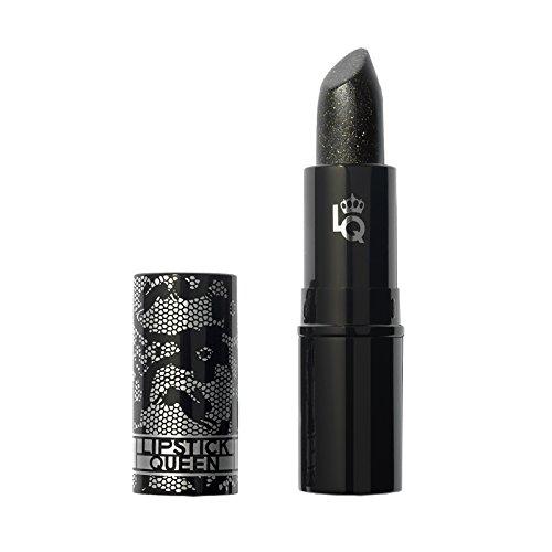 lipstick-queen-black-lace-rabbit-lipstick