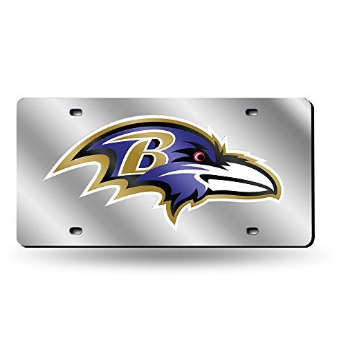Rico Baltimore Ravens Laser Tag, LZS0701]()