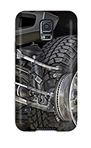 New Style New Premium Case Cover For Galaxy S5/ Vehicles Car Protective Case Cover 5546736K79334406
