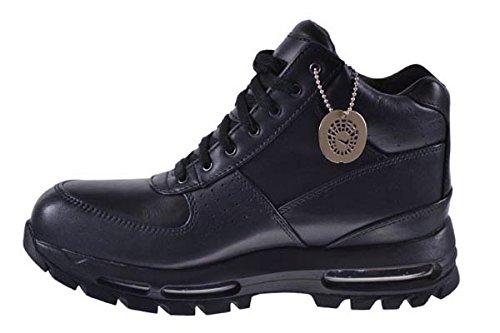 6fa134a5567 Nike ACG Air Max Goadome Men's Boot