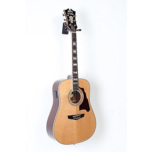 dangelico-lexington-dreadnought-acoustic-electric-guitar-natural-190839016119