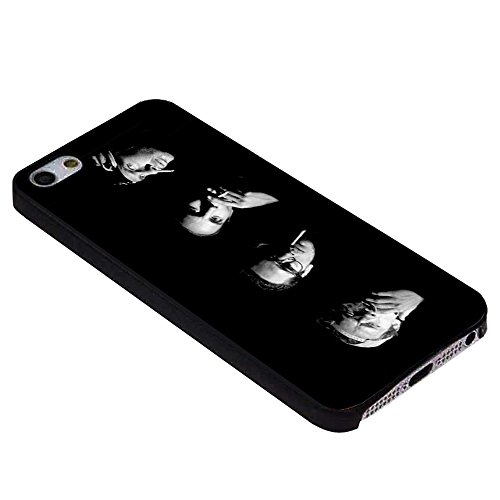 red-hot-chili-peppers-mothers-milk-for-iphone-case-iphone-6-plus-black