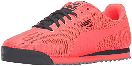 PUMA Mens Roma Fashion Sneaker