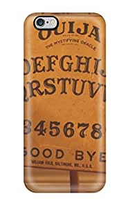 5927816K87863948 New Fashionable MarvinDGarcia Cover Case Specially Made For Iphone 6 Plus(ouija Board) by lolosakes