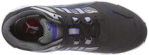 Puma Pace Low S1P chaussures de sécurité