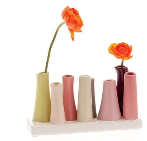 Chive-Pooley-2-8-Tube-Vase