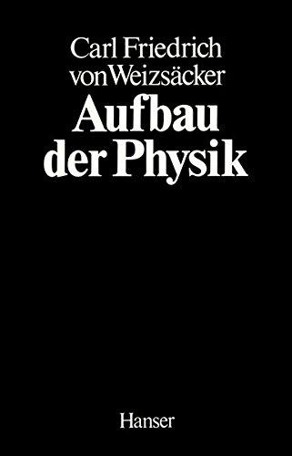 aufbau-der-physik
