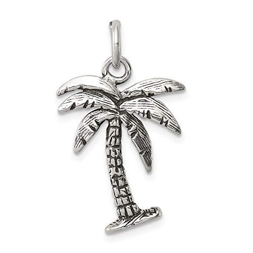 Bonyak Jewelry Sterling...