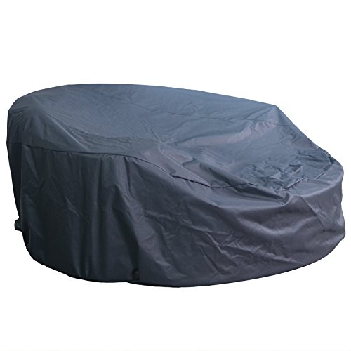 outdoor daybed cover - 6