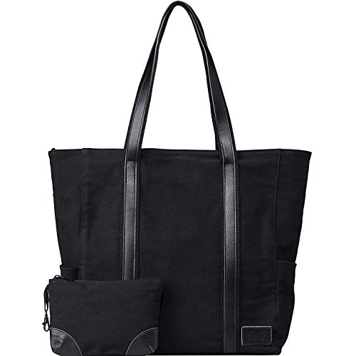 WEWEON Laptop Women Tote Purse product image
