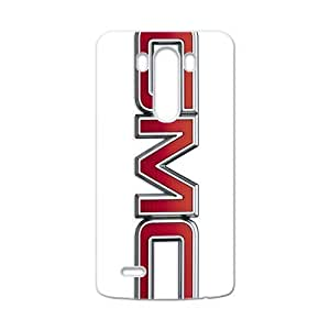 Malcolm GMC sign fashion cell phone case for LG G3