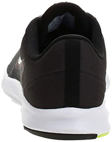 NIKE Men's Nike Downshifter 9 Shoe 3