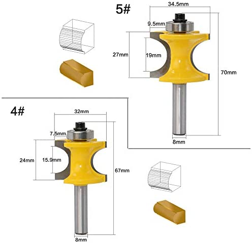 Connex COX790175 Marteau de carreleur /à tranchant 50 g
