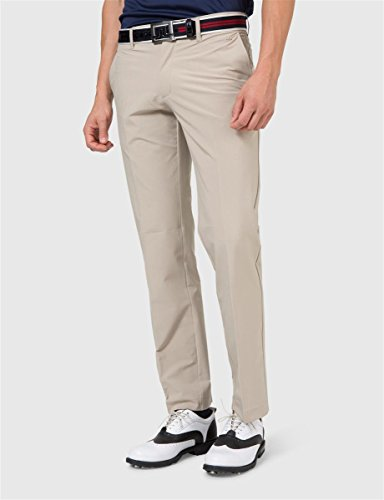 j-lindeberg-mens-ellott-slim-micro-stretch-trousers-beige-38x32