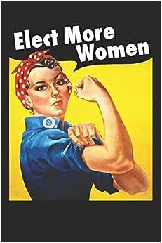 Torrent Descargar Español Elect More Women: Rosie The Riveter Blank Lined Journal Epub Torrent