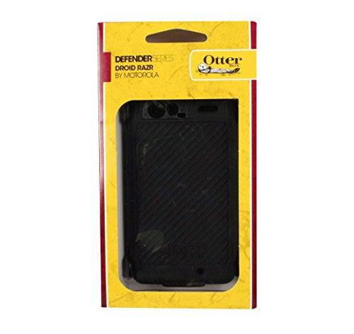 OtterBox Defender Case Motorola Droid
