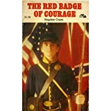 The Red Badge of Courage, Stephen Crane, 0895980169