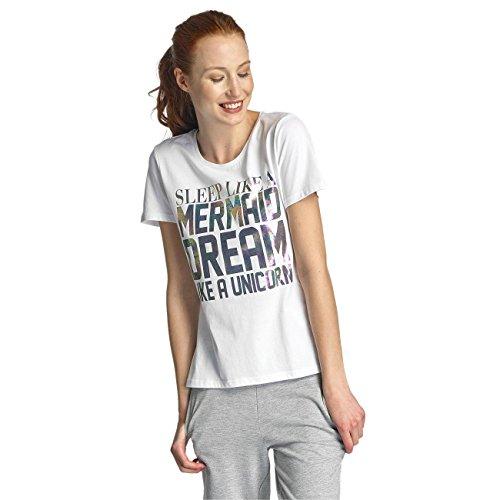 Only Femme Hauts / T-Shirt onlCoffe