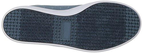 Tx Shoe White Blue DC Magnolia Women's Skate Awqy4Ez