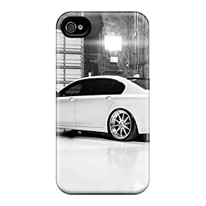 New Arrival Covers Cases With Nice Design For Iphone 6- Auto Bmw 7 Series Bmw 7 Series 15