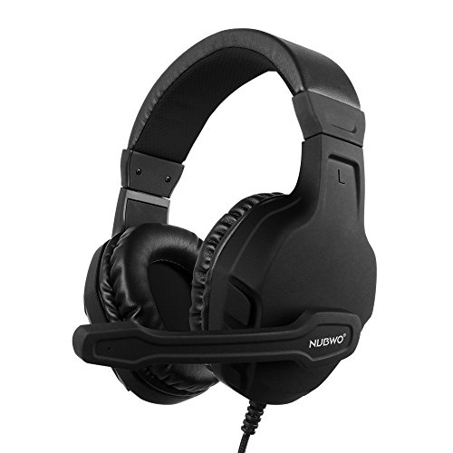 Top Xbox One Headsets