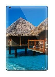 Excellent Design Bora Bora Case Cover For Ipad Mini/mini 2
