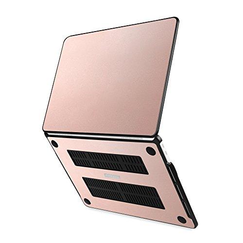 Fintie Protective MacBook Release A1706