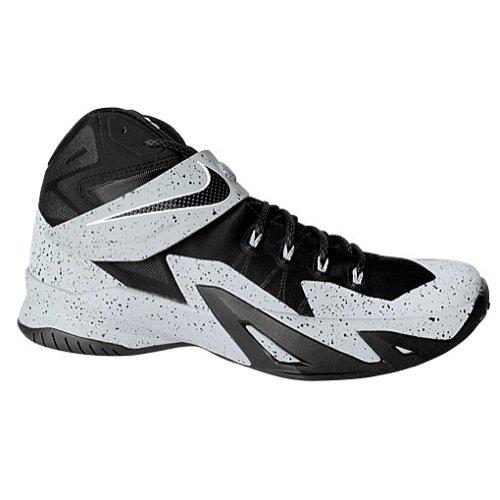 Nike Men S Zoom Soldier Viii Prm Basketball Shoe