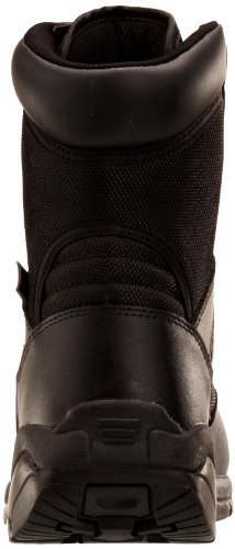 black Magnum Noir 0 069 Bottes Panther 8 Homme pPwqS1Yw