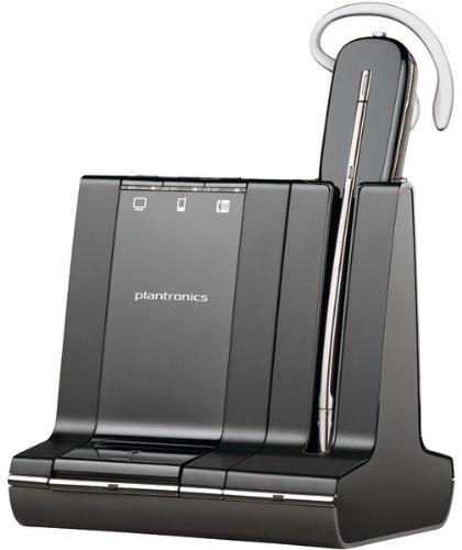W740 M SAVI Convertible Office Products