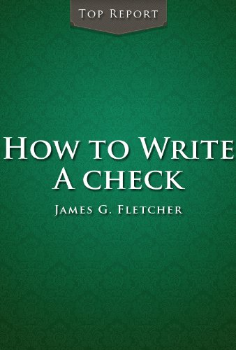 How to Write a Check: Learn How to Write a Cheque the Right Way. All You Need to Know on How to Fill Out a Check