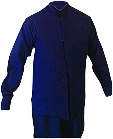E instrucciones para hacer vestidos para el desierto negro ...