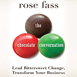 The Chocolate Conversation